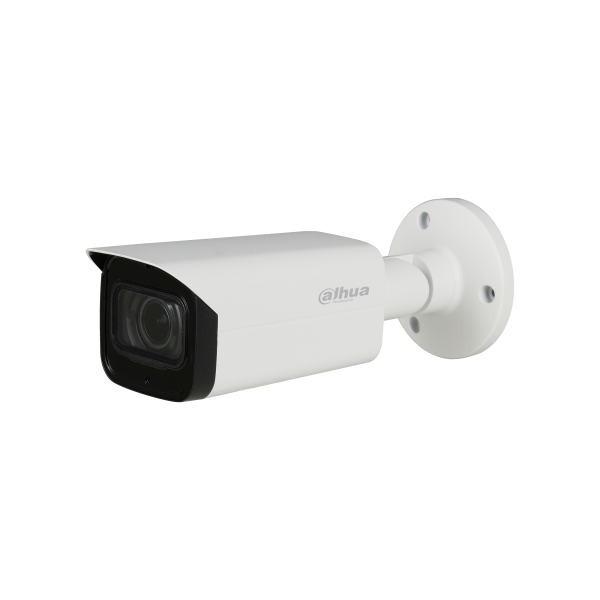 Camera HD DH-HAC-HFW2501TP-I8-A